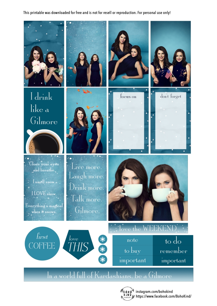 gilmoregirlsfreeprintable copy
